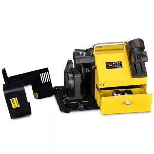 MINI TOOLS FOR WORKSHOP D13-D30 ATMR-X5