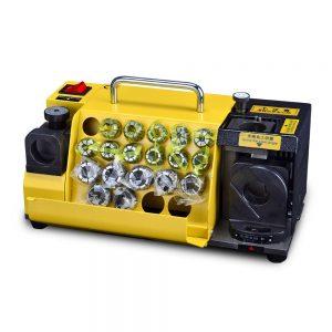 MINI TOOLS FOR WORKSHOP D3-D20 ATMR-20G Contact