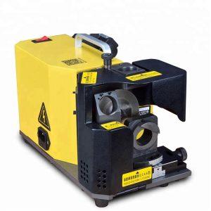 MINI TOOLS FOR WORKSHOP D4-D14 ATMR-X3A Contact